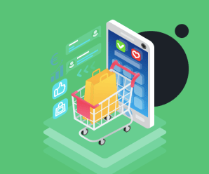 Top 5 E-commerce Apps To Watch Out For This Season