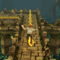 Top 5 Alternate Game Apps to Temple Run