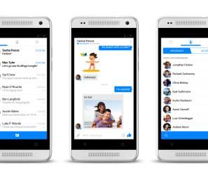 Top 5 Alternate Apps for Whatsapp App
