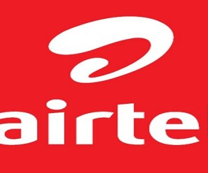 Here are all Airtel USSD Code Updated List In India
