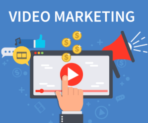 Video marketing – should you do it?