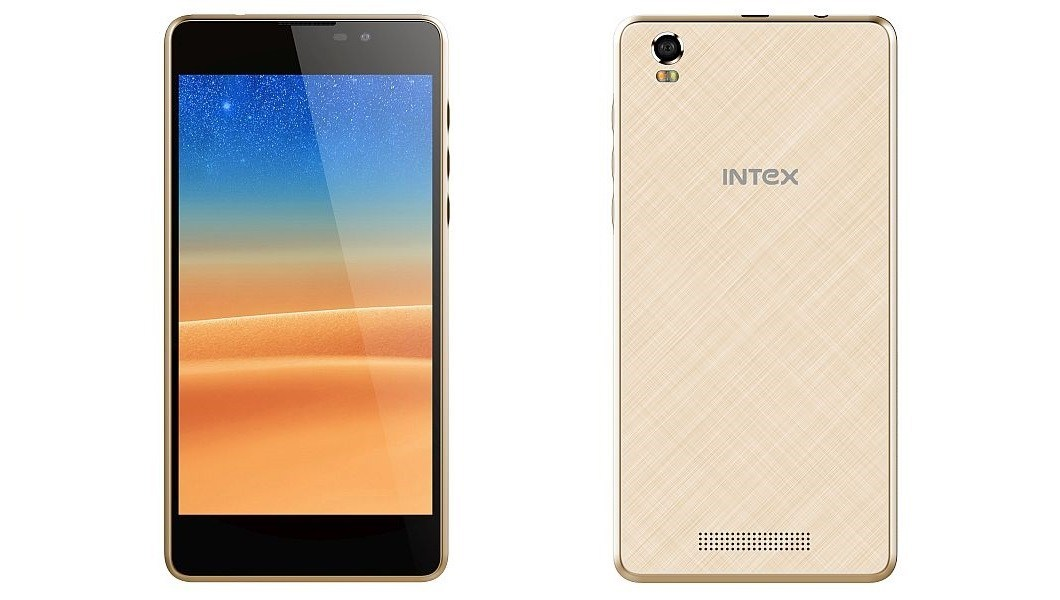 Intex Mobile All Dialing Secret Codes Code Exercise