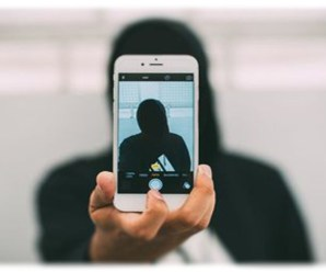 Vivo Android Mobile Secret Code List