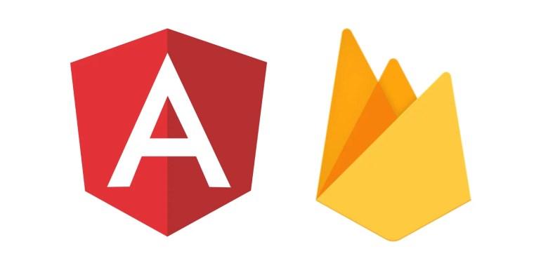 How to Set Up an Angular Application on Firebase