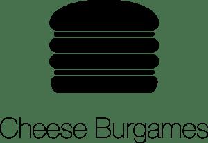 Cheese Burgames