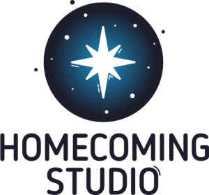 Homecoming Studio