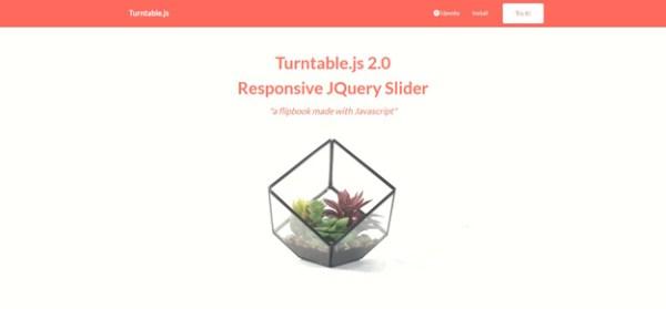 Free jQuery Image Slider Plugins for 2016 | Code Geekz