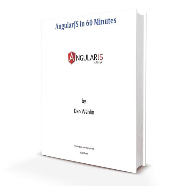 angularjs-in-60-minutes