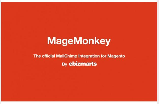 magemonkey