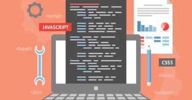 optimize-website