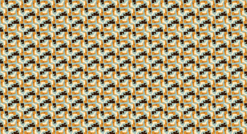 random background pattern