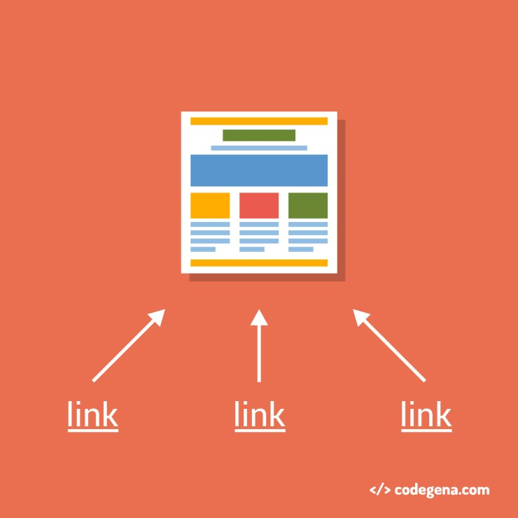 sites that offer do follow links