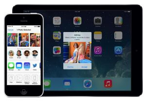 apple-airdrop-from-ipad-to-iphone