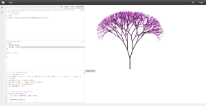 CSS Deck html creator