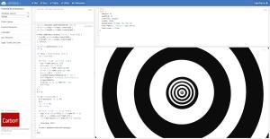 jsfiddle-online-html-editor