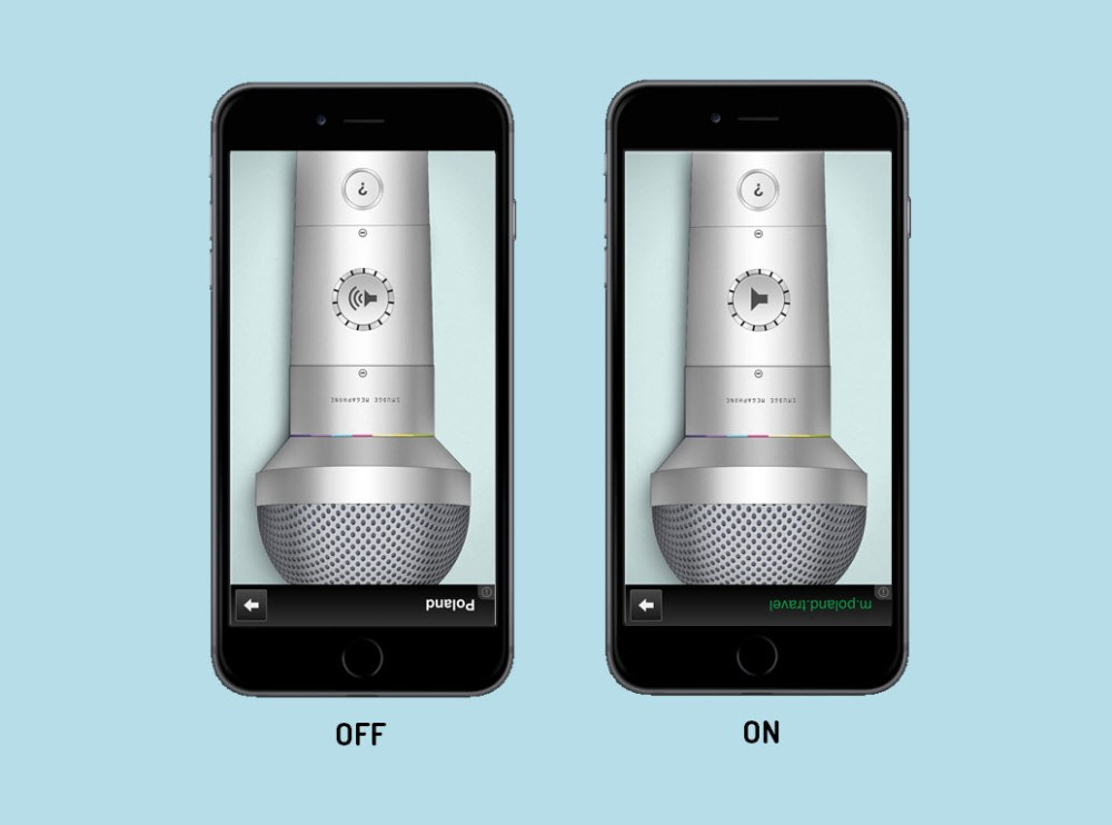 use iphone mic to record audio in your pc