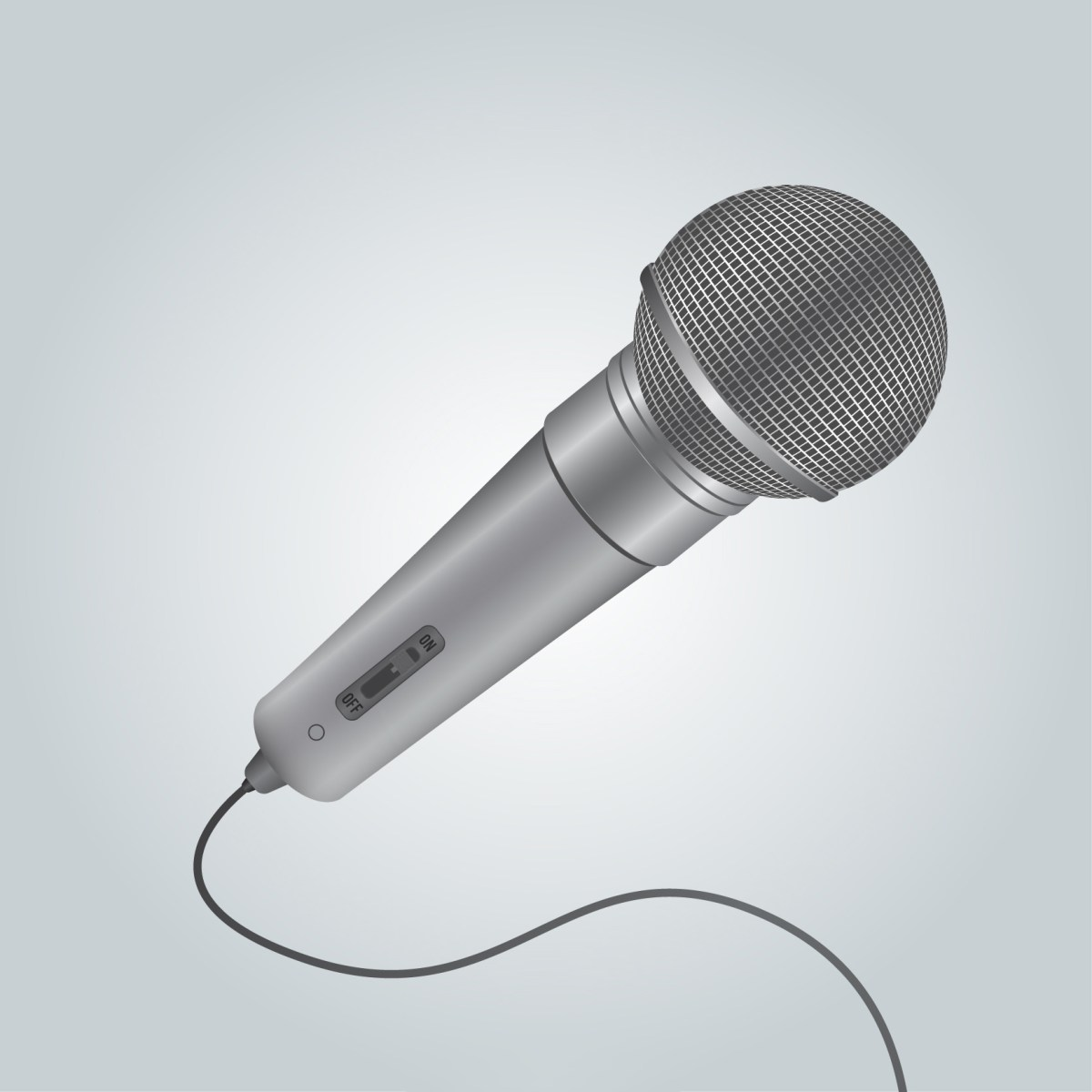 How to use iPhone microphone as mic for PC for free ?