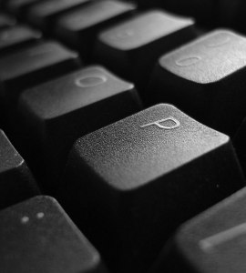 the top 10 windows shortcuts that everyone should know