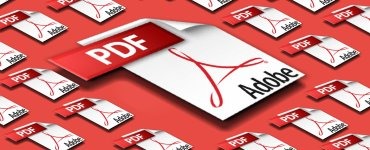 a collection of PDF related tricks and tutorials such as remove password from PDF file, decrypt PDF, etc.