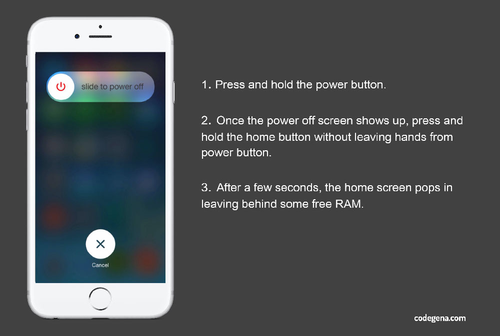 Giveaway iphone 6 screen replacement with home button