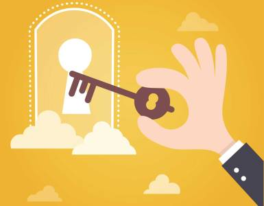 unlock surveys, share to unlock and other locked content on the internet