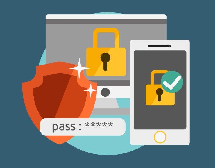 Iseepassword windows password recovery tool full version