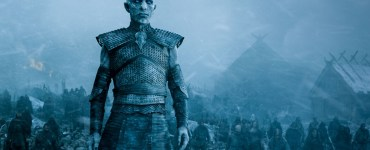Night king with the army of wights in game of thrones season 7. Watch GOT online HD free