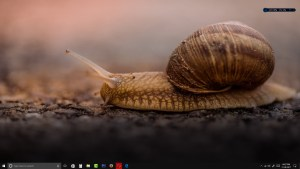 20+ tips for slow windows 10