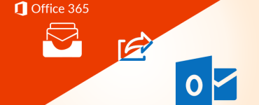 Export Office 365 to PST