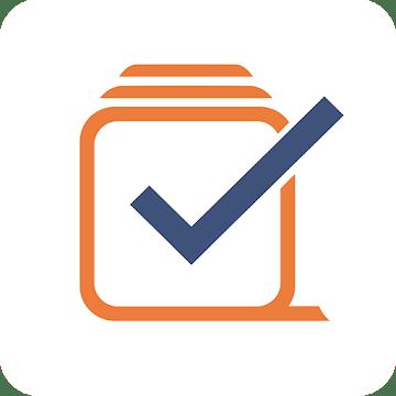 tasque logo - Best task management apps