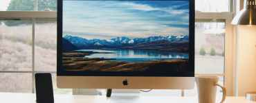 21 imac tips for every day users