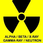 Radiation and Fallout Risks