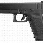 Choosing the Ideal Prepper Pistol Part 1 - Intro and Most Important Selection Criteria