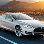 Is a Tesla the Best Car for a Prepper?