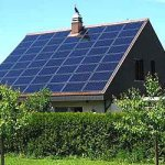 How Much Power Does Your (eg) 250 watt Solar Panel Actually Produce?