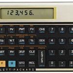 How to Perform Calculations Without Calculators
