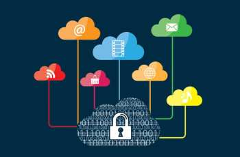Secure Applications and Protocols For Cloud Networks