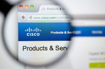 Cisco Network Security Flaw Leaks Sensitive Data