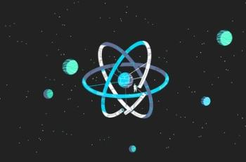 Complete React Native From Zero To Hero Full Course