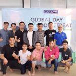 """Global Day of Coderetreat in Hanoi"" – cơ hội học hỏi cho các Dev"