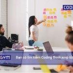 Bạn có tìm kiếm một Coding Bootcamp tốt nhất?