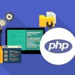 PHP trên 1 trang giấy – Tài liệu học PHP miễn phí từ CodeGym