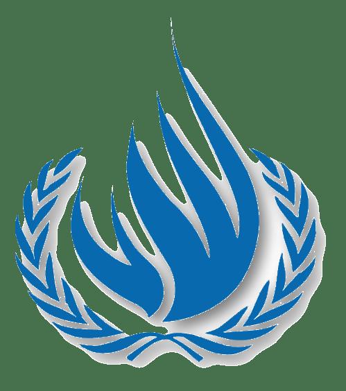 Informe de la Oficina del Alto Comisionado para los Derechos Humanos (ACNUDH) sobre Violación de DDHH en el contexto de las protestas en Venezuela, del 1 de abril al 31 de julio de 2017