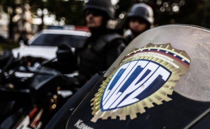 En 2019 hubo 218 víctimas de ejecuciones extrajudiciales en Bolívar