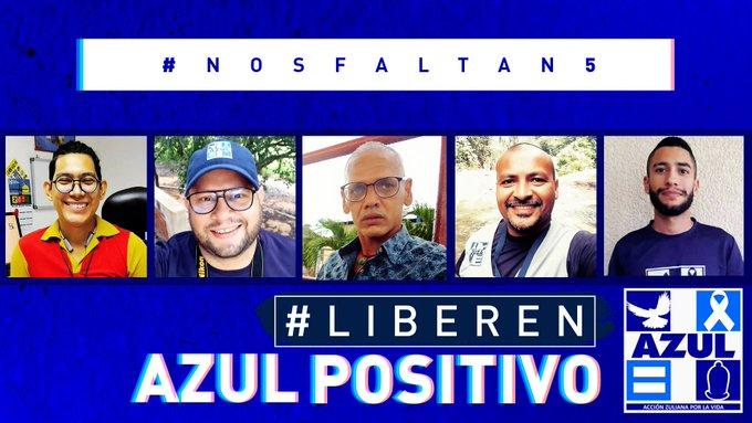 El Estado venezolano continúa la criminalización de la labor humanitaria en el país