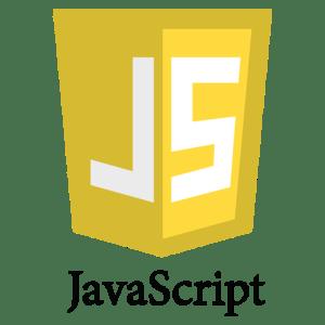 js-logo-badge-512