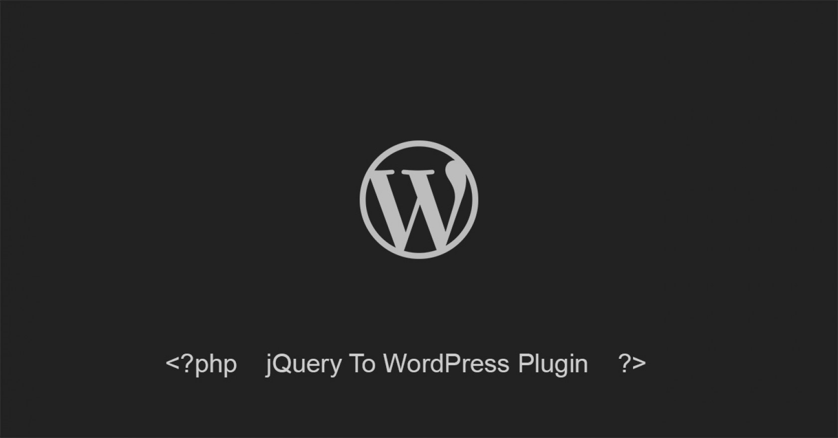 1680__1050__auto__-wp-content-uploads-2015-01-jquery-to-wp-plugin