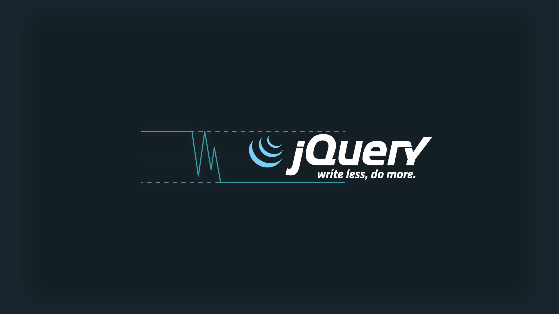 jQuery-debouncing-events