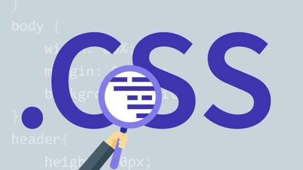Codehints CSS Filter