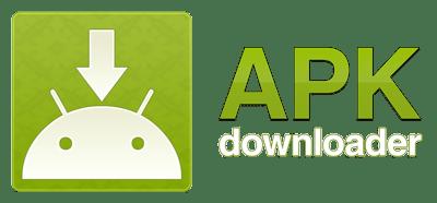 My Apps – code kiếm cơm